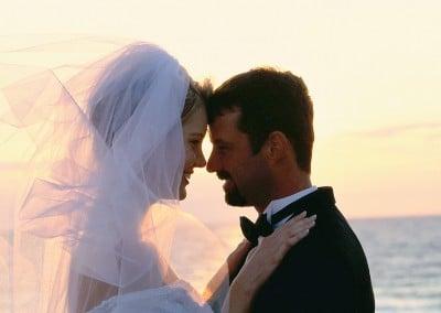 24_WeddingSunset