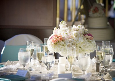 Table setting PL