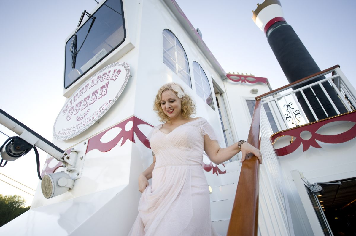 Norred S Weddings And Events: Paradise Charter Cruises
