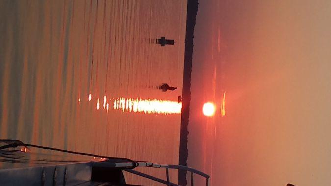 PP Sunset 2