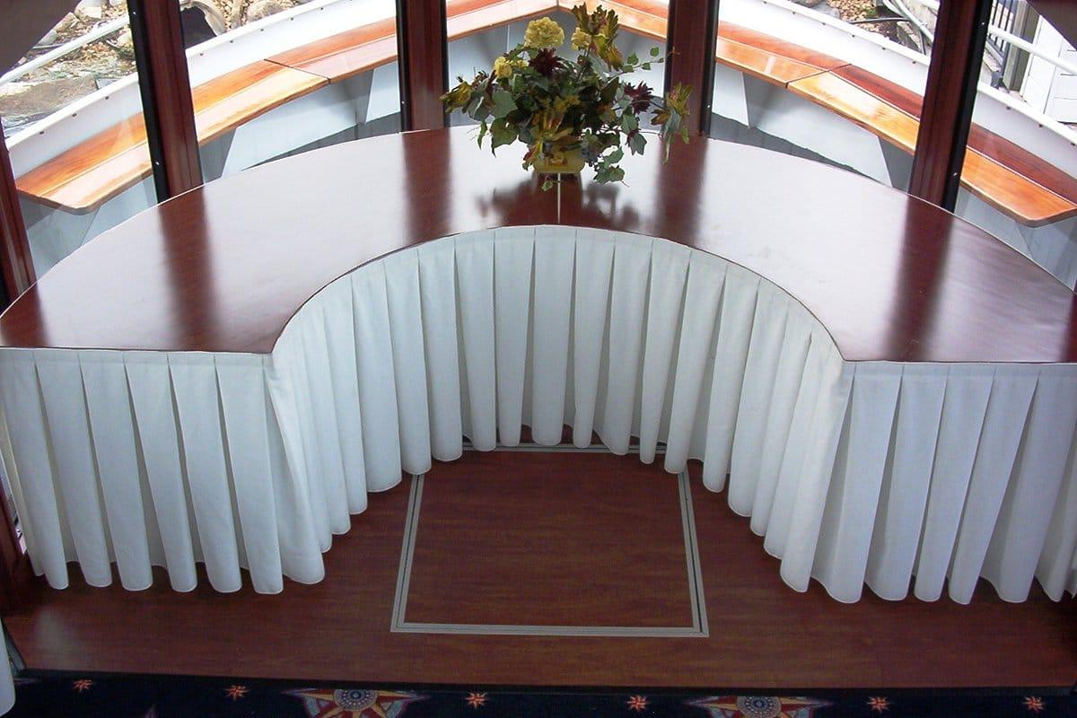 pdII-interior05